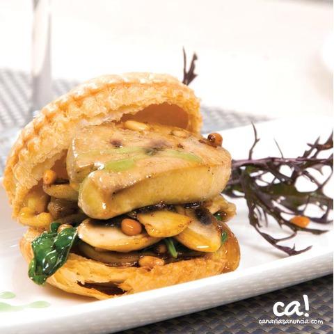 El Equilibrista Restaurante - 255.jpg