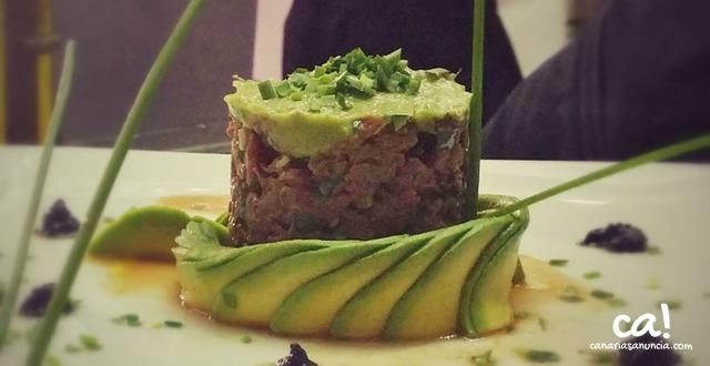 El Equilibrista Restaurante - 259.jpg