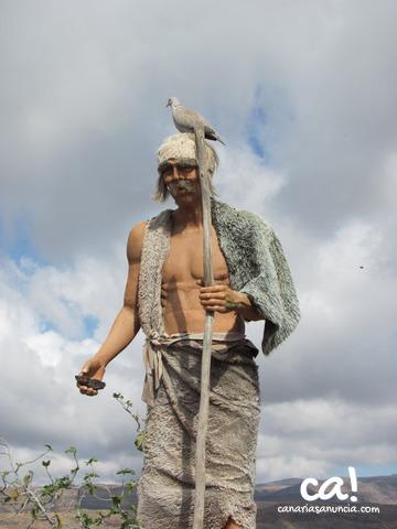 Mundo Aborigen - 263.jpg