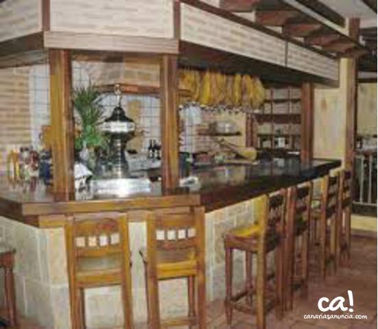 Casa Brito Restaurante Grill - 267.jpg