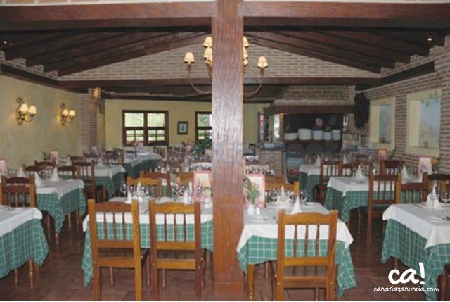 Casa Brito Restaurante Grill - 268.jpg