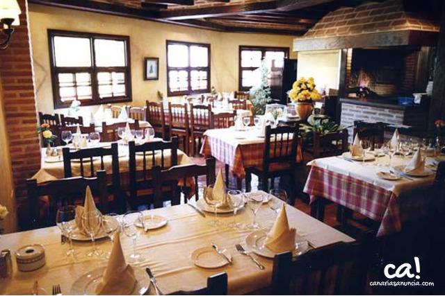 Casa Brito Restaurante Grill - 269.jpg