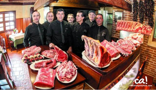 Casa Brito Restaurante Grill - 270.jpg
