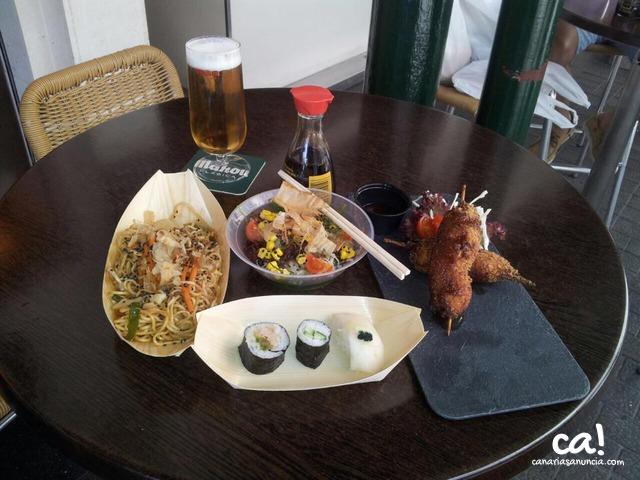Maketto Sushi Bar - 274.jpg