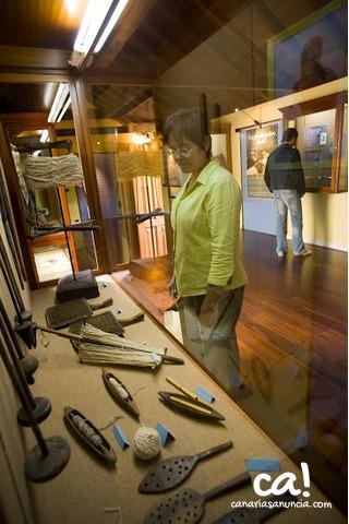 Casa de Las Quinteras Centro Etnográfico - 280.jpg
