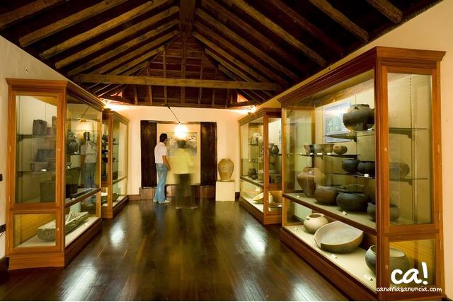 Casa de Las Quinteras Centro Etnográfico - 282.jpg