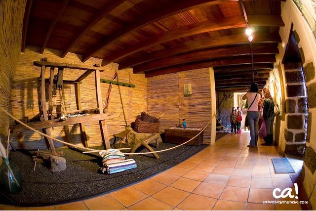 Casa de Las Quinteras Centro Etnográfico - 283.jpg