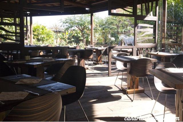 Akara (Lopesan Baobab Resort) - 34.jpg