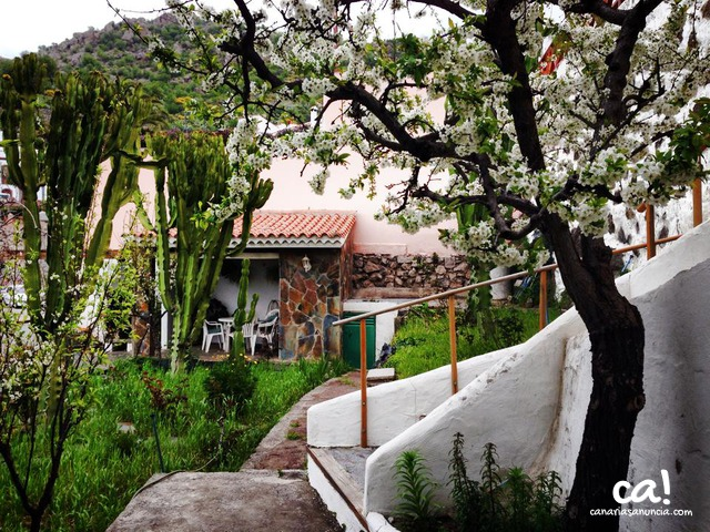 Casa Servando - 340.jpg