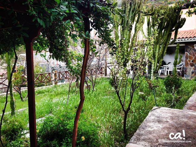 Casa Servando - 341.jpg