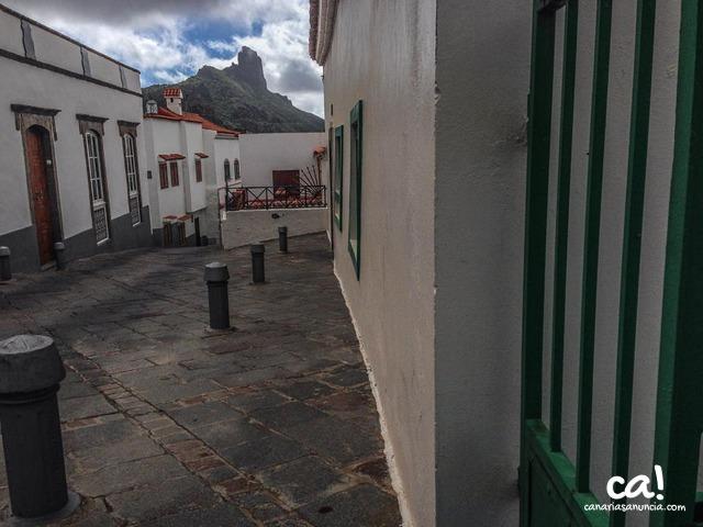 Casa Servando - 342.jpg