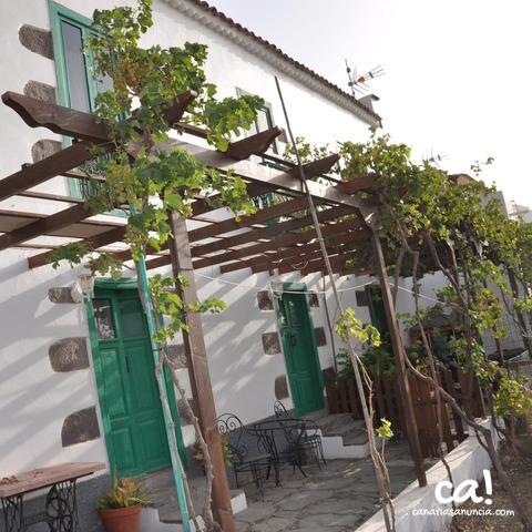 Casa Servando - 343.jpg