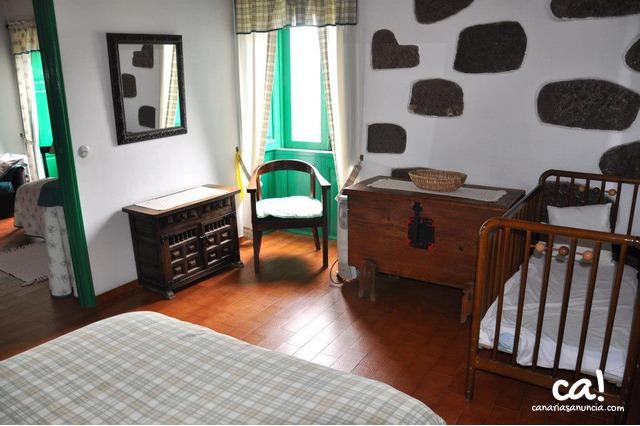 Casa Servando - 344.jpg