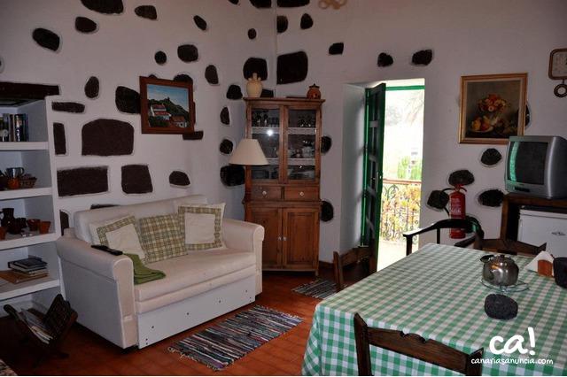 Casa Servando - 345.jpg