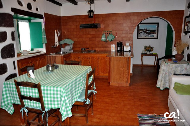 Casa Servando - 346.jpg
