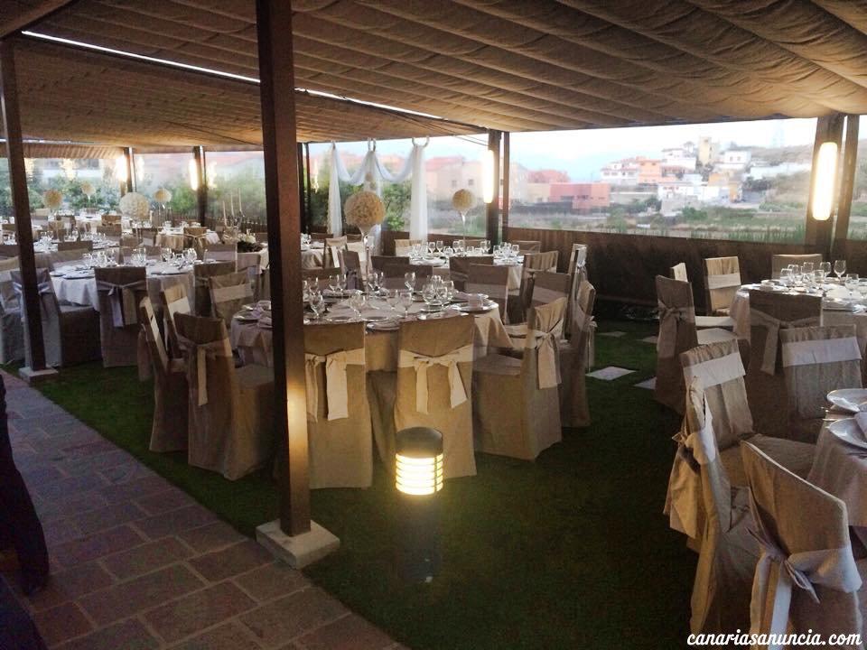 Hotel Rural El Mondalón - 3