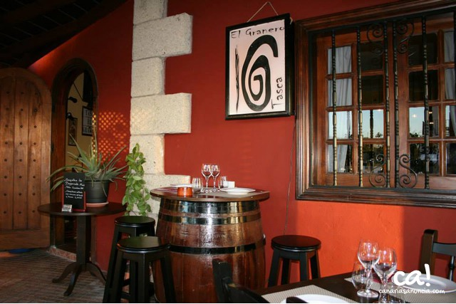 Tasca El Granero - 356.jpg