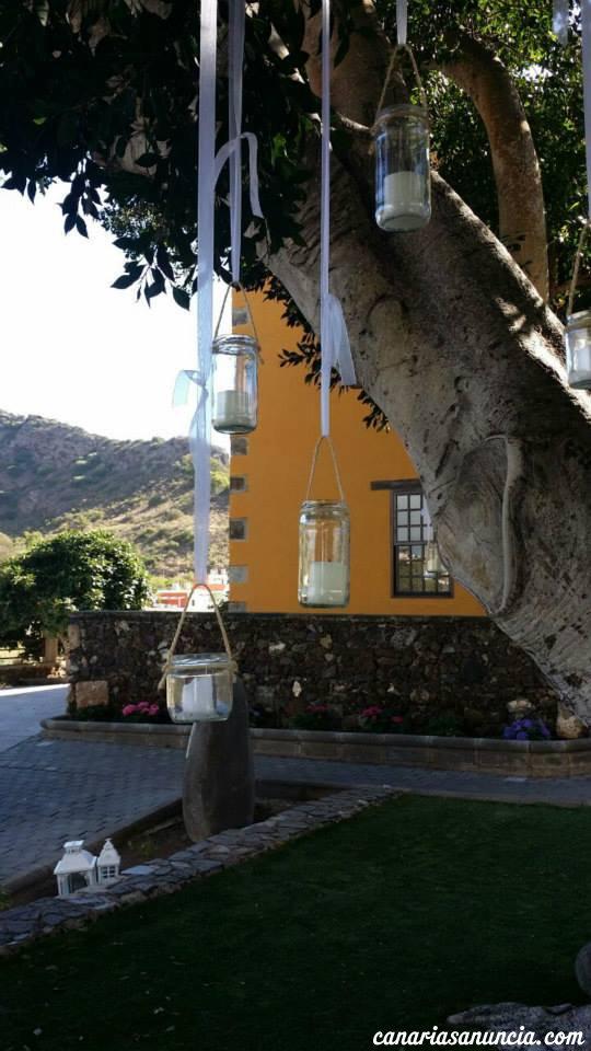 Maipez Hotel Rural - 3