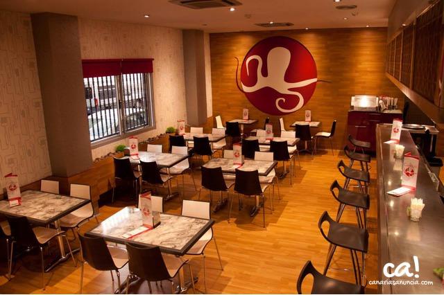 Restaurante Ca Miguel - 391.jpg