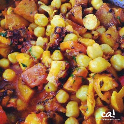 Restaurante Ca Miguel - 394.jpg