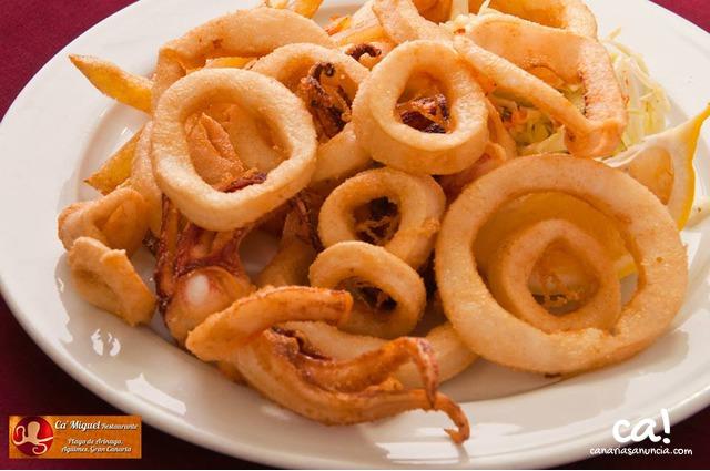 Restaurante Ca Miguel - 396.jpg