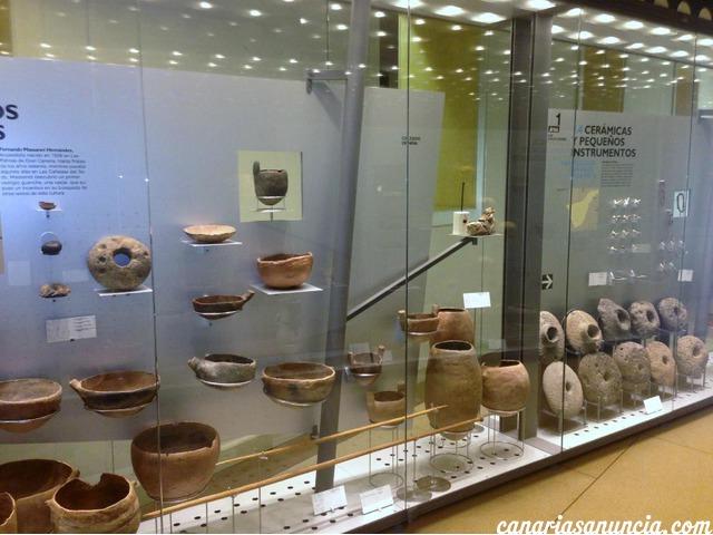 Museo de la Naturaleza y el Hombre - 410.jpg