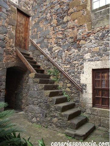 Casa Lercaro (Museo de Historia y Antropología) - 416.jpg