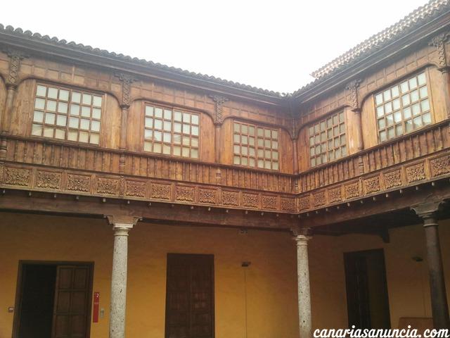 Casa Lercaro (Museo de Historia y Antropología) - 418.jpg