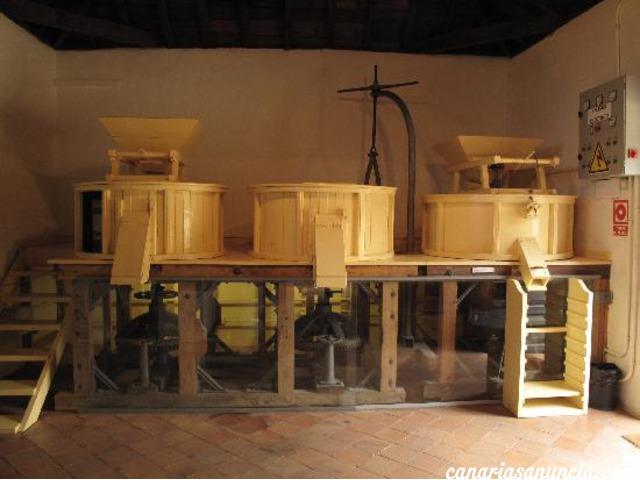 Casa de Carta (Museo de Historia y Antropología) - 420.jpg