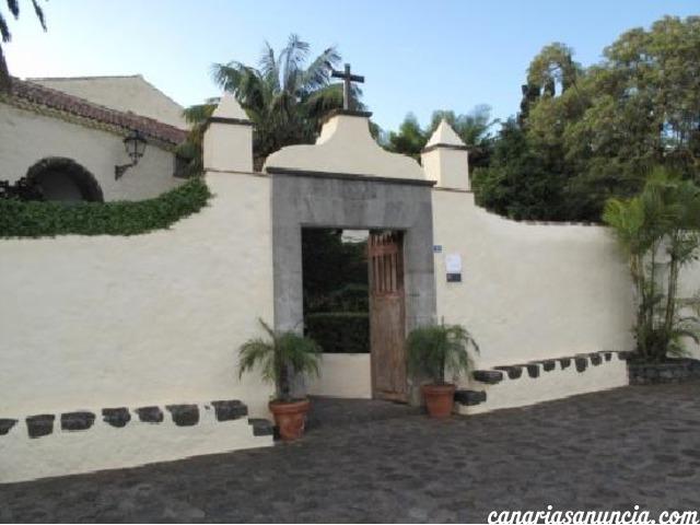 Casa de Carta (Museo de Historia y Antropología) - 422.jpg