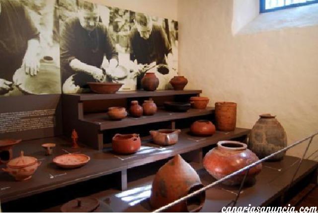 Casa de Carta (Museo de Historia y Antropología) - 423.jpg