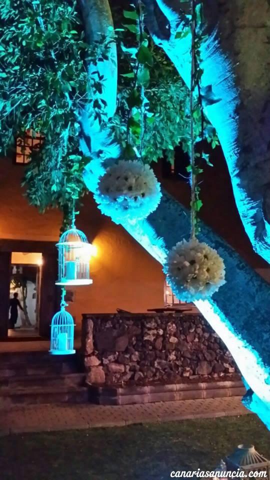 Maipez Hotel Rural - 4