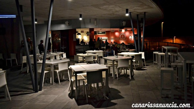 Restaurante El Carajo - 436.jpg