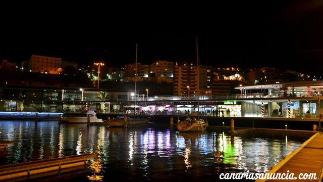 Restaurante El Carajo - 437.jpg