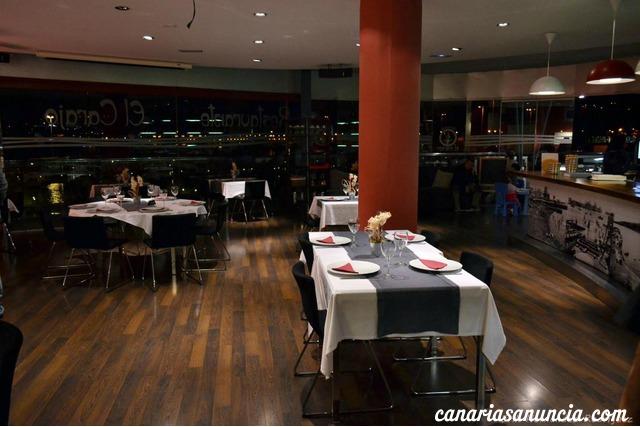 Restaurante El Carajo - 438.jpg