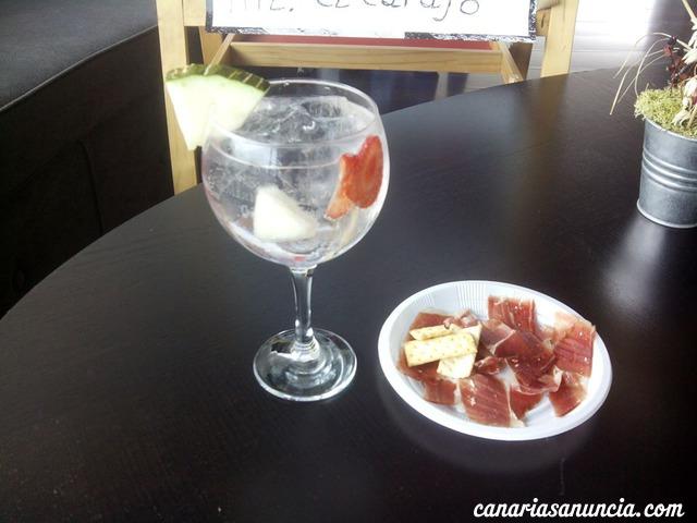 Restaurante El Carajo - 443.jpg