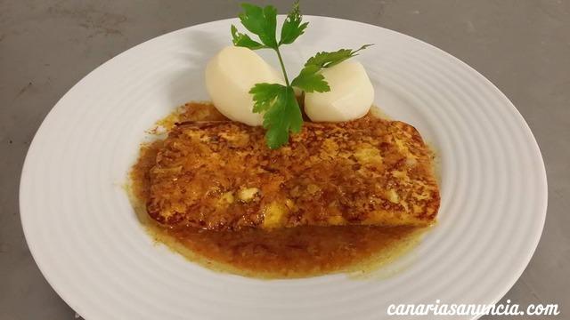Restaurante El Carajo - 444.jpg