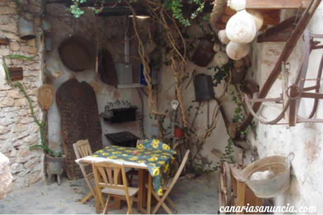 Casa Rural Tamasite - 447.jpg