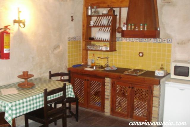 Casa Rural Tamasite - 448.jpg