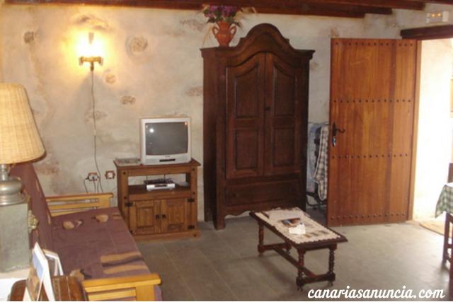 Casa Rural Tamasite - 449.jpg