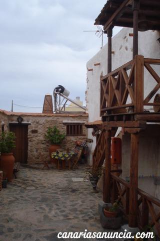 Casa Rural Tamasite - 451.jpg