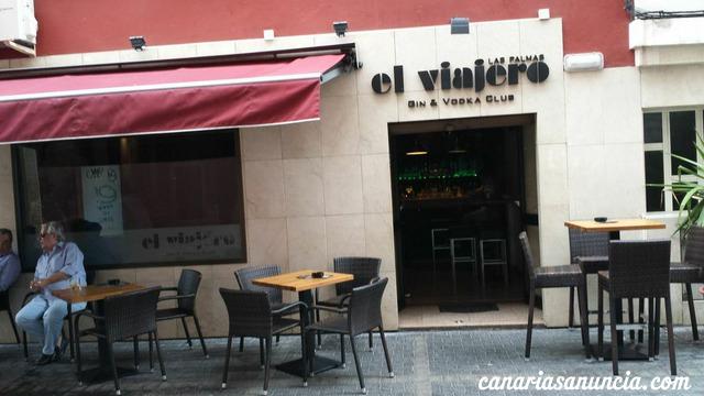 El Viajero Las Palmas - 496.jpg