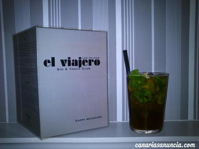 El Viajero Las Palmas - 498.jpg