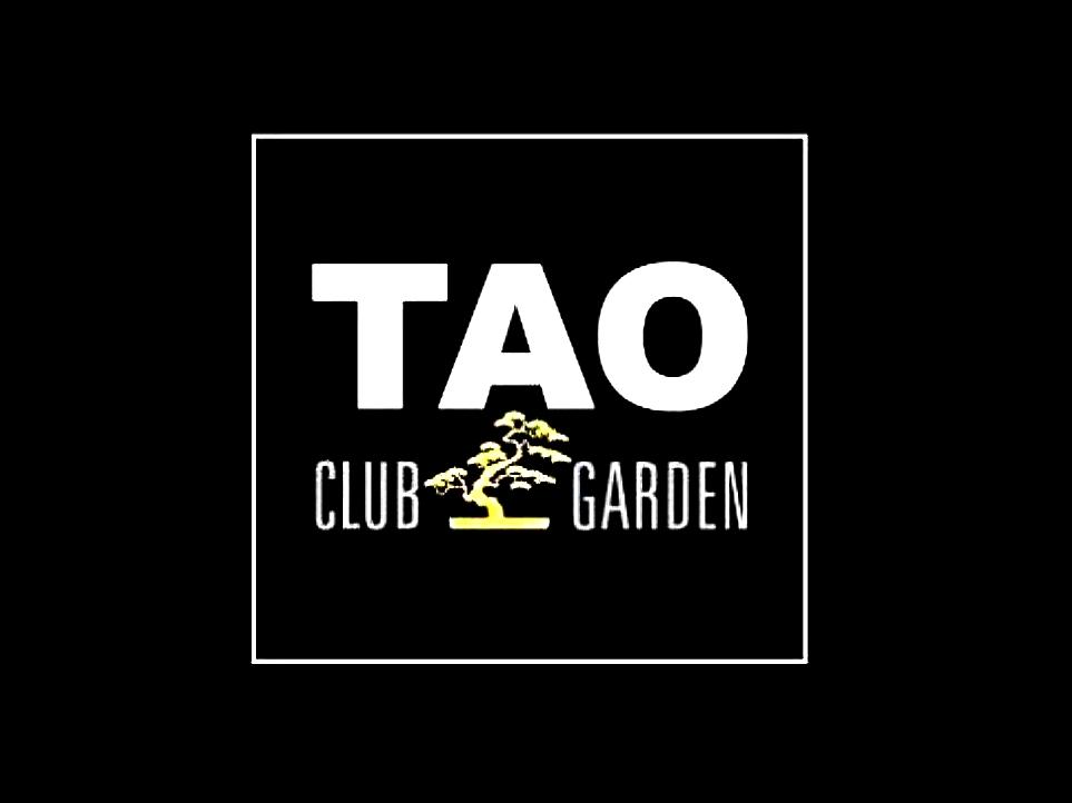 TAO Club & Garden