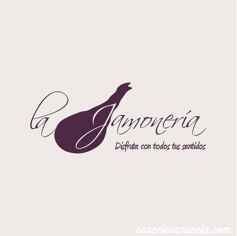 La Jamoneria