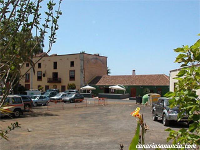 El Rincón de Moraga - 610.jpg