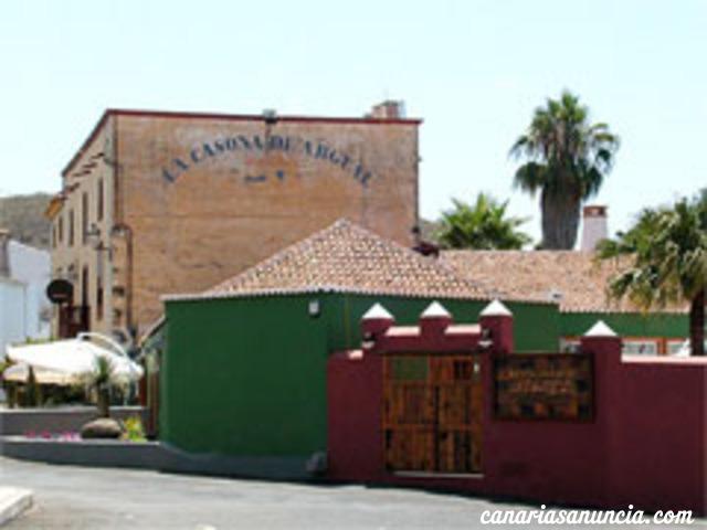 El Rincón de Moraga - 611.jpg