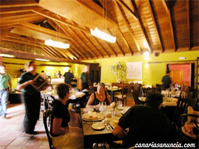 El Rincón de Moraga - 613.jpg