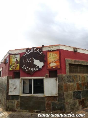 Vaqueria Las Salinas - 626.jpg