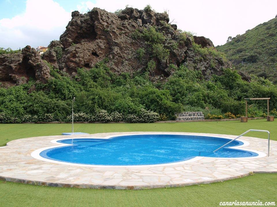 Maipez Hotel Rural - 6